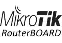 mikrotik-logo-200x140